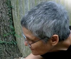 Judy Roitman