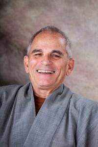 Stan Lombardo